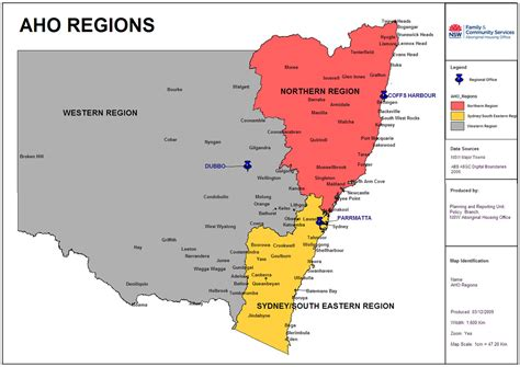 housing office sydney south eastern region nsw aboriginal housing office