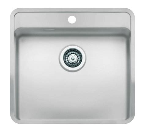 coloured kitchen sinks reginox regi color ohio 50x40 tapwing coloured stainless
