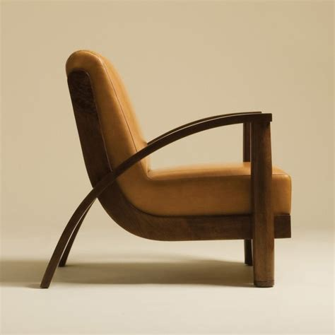 wooden arm chairs living room wooden arm chair living room equipped with curved arm rest