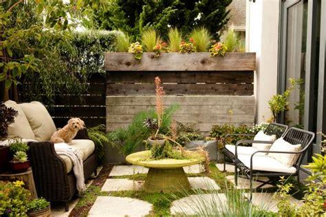Home Depot Landscape Design Service 14 Garden Trends Hgtv