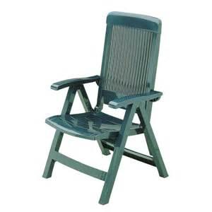 fauteuil luxembourg fermob fuchsia