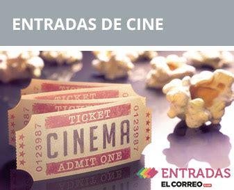 cines zubiarte comprar entradas cartelera de cine en bilbao y cines de bizkaia