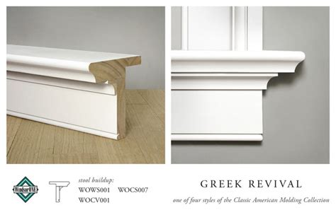 Apron Designs And Kitchen Apron Styles windsorone greek revival window stool amp apron