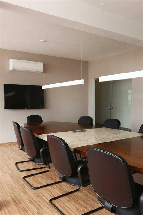 salas de eventos sala para eventos e reuni 245 es paredes revestidas de papel