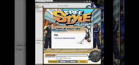tutorial hack game online download free cheat engine tutorial for flash games