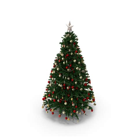 christmas tree png images psds for download pixelsquid