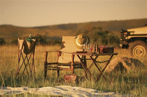 Safitri Syari mm interior design luxury safari chic