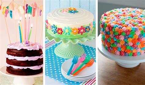 como decorar bolo para homens ideias criativas para decorar bolo de anivers 225 rio