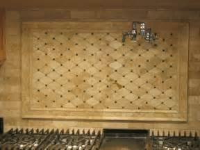 honed marble backsplash traditional boston by tile