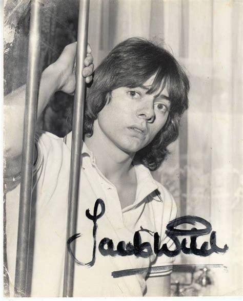 imagenes de jack wild mejores 544 im 225 genes de jack wild en pinterest jack o