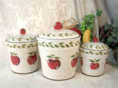 i can t find a canister set with the names sugar flour kitchen canister sets homes and garden journal