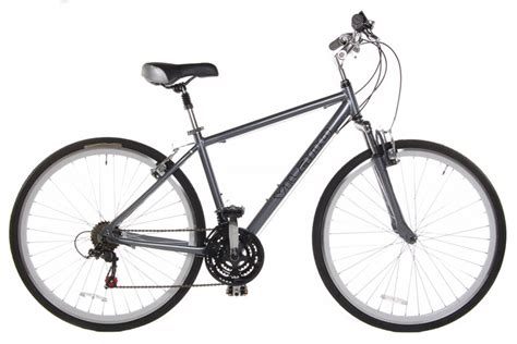 comfort hybrid bike new aluminum comfort hybrid bike shimano 21spd bicycle ebay