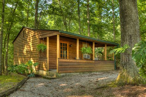 Lake Cumberland Cabins by Cabin No 2 Lost Lodge Resort Cabin Rentals Lake