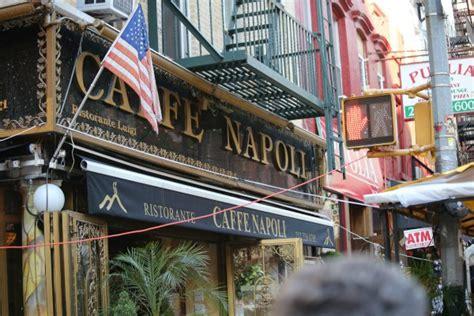 best restaurants in florence italy new york times new york eat write pack light