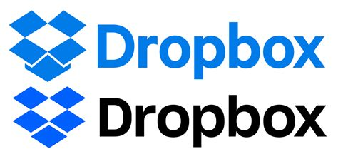 dropbox full dropbox brand update streamlines its logo and takes aim at