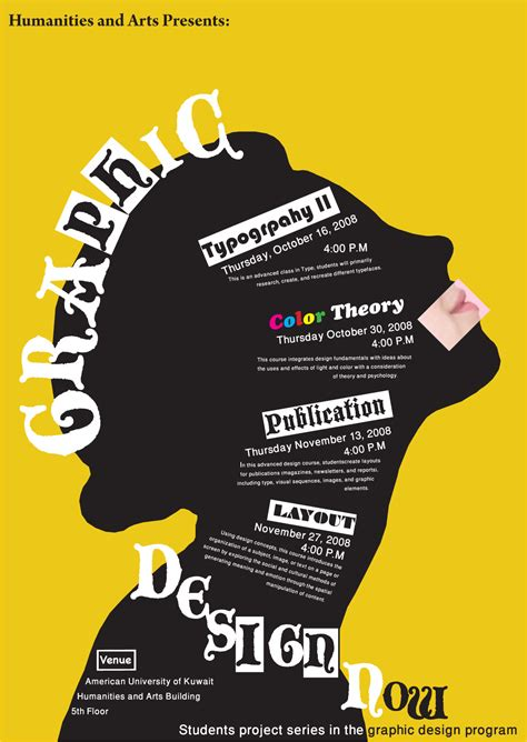 poster design ideas boot s visual literacy blog