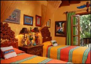 Native American Wall Murals decorating theme bedrooms maries manor southwestern