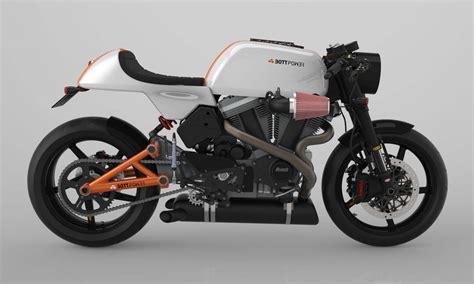 V Belt Vbelt Fan Belt Kawahara Racing Yamaha Mio Nouvo Fino bottpower s bott xc1 cafe racer rendered asphalt rubber