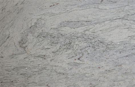 river white granite river white granite my new house river