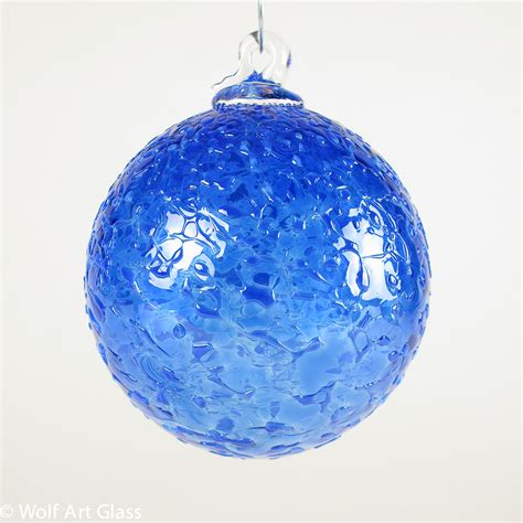glass ornaments our new glass ornament shop glassornaments us