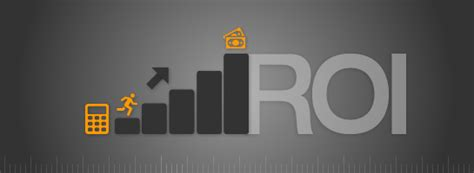 working roi design how does branding bring roi pgn agency