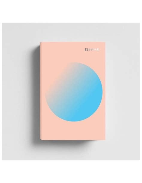 Tablo Blonote epik high tablo blonote
