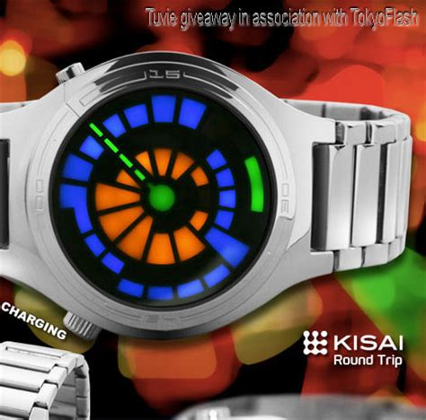 Win Win Win Tokyo Flash Watches by Search Results For Futuristic Tuvie