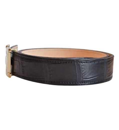 Jual Belt Lv Taurillon Black Buckle Gold Mirror Quality boucle de ceinture herm 232 s mod 232 le constance h mode in luxe fashion luxury
