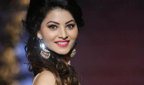 actress name of hate story 4 urvashi rautela to be a part of the steamy hate story 4