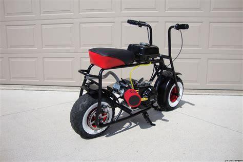 doodlebug mini bike db30 doodlebug db30 mini bike related keywords doodlebug db30