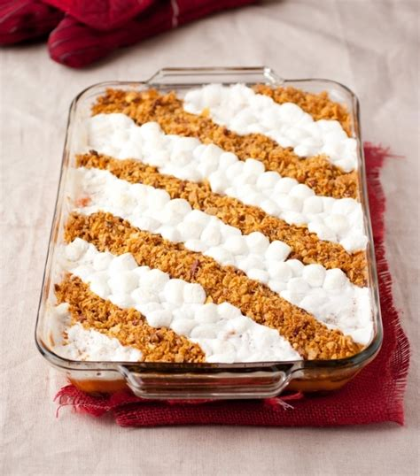 7 Dishes To Try This Thanksgiving 7 non traditional side dishes to try this thanksgiving