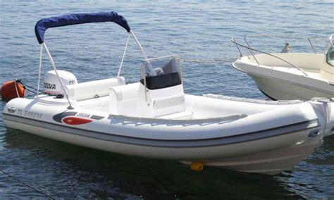 samboat ou click and boat location bateau la rochelle moteur
