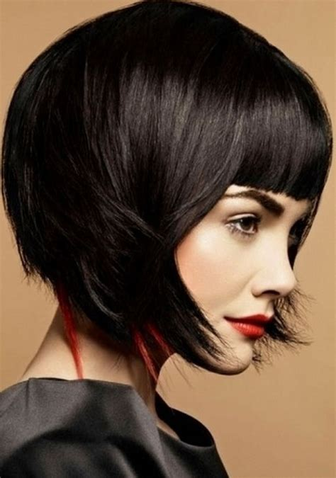 hairstyles short hair trends for girls 2014 2015 20 trendy fall hairstyles for short hair 2017 women short
