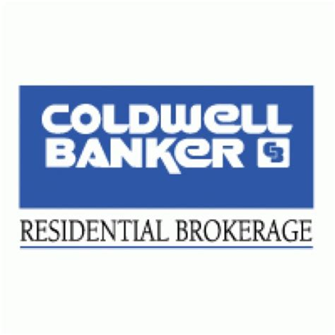 caldwell banker coldwell banker commercial coldwell banker coldwell banker