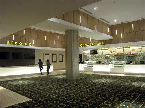 cineplex bitung manado mantos 3 mall convention center four points