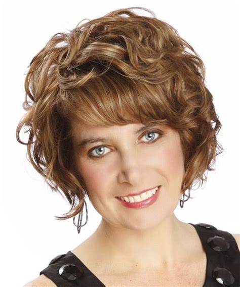 prom hairstyle for oval faces short wavy hairstyles for women over 40 oval face formal
