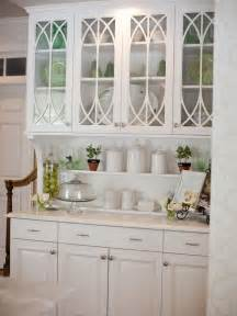 Kitchen Cabinet With Hutch by Photos Hgtv