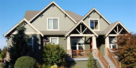 most popular exterior house paint colors painting home 11 of the most popular exterior house paint colors for