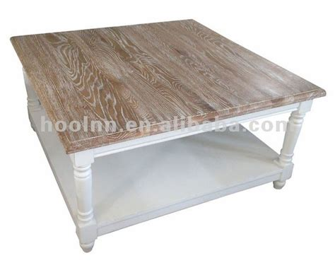 Whitewash Furniture by White Washed Furniture Whitewashing Furniture Color
