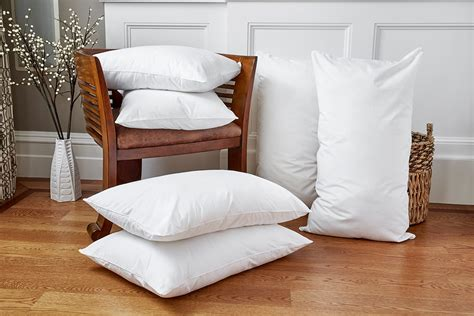 eco bedding buy luxury hotel bedding from jw marriott hotels down