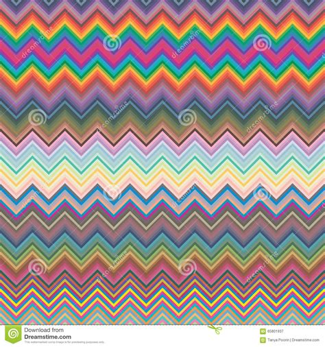 pattern html date pattern for happy easter day cartoon vector