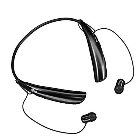 Lg Tone Wireless Stereo Headset 10 lg electronics tone pro hbs 750 bluetooth wireless stereo import it all