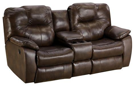southern motion sundance media power recliner southern motion furniture avalon power reclining sofa