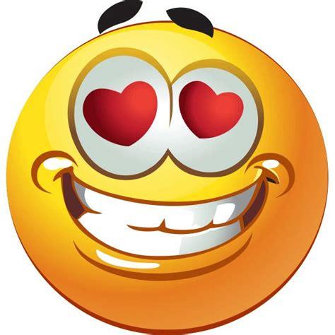 chinese love symbol symbols emoticons best 24 fun smileys images on pinterest humor
