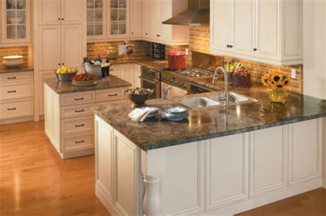 how to replace kitchen countertops home dzine kitchen replace formica or melamine countertops