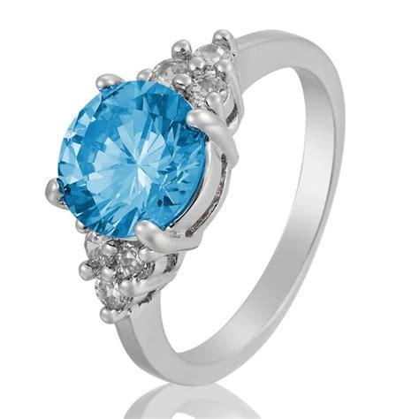Promo Cincin Berlian Ring Emas Putih 44 mengaplikasikan batu mulia untuk cincin pernikahan harga promo hotel dan tiket pesawat