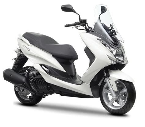 yamaha majesty  reviews price specifications mileage