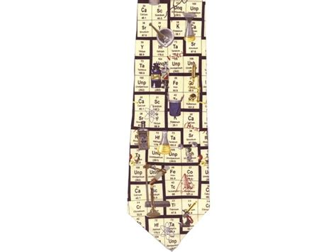 56 best images about crazy ties on pinterest old ties