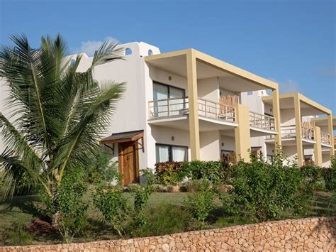 beach house spa gold zanzibar beach house spa