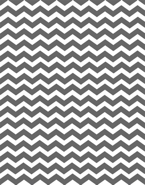 chevron pattern jpg being mvp gray chevron background